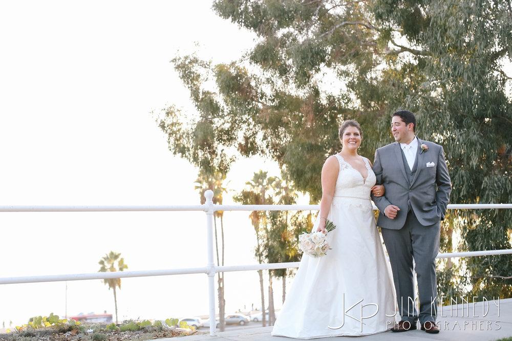 long_beach_art_museum_wedding-4691.jpg