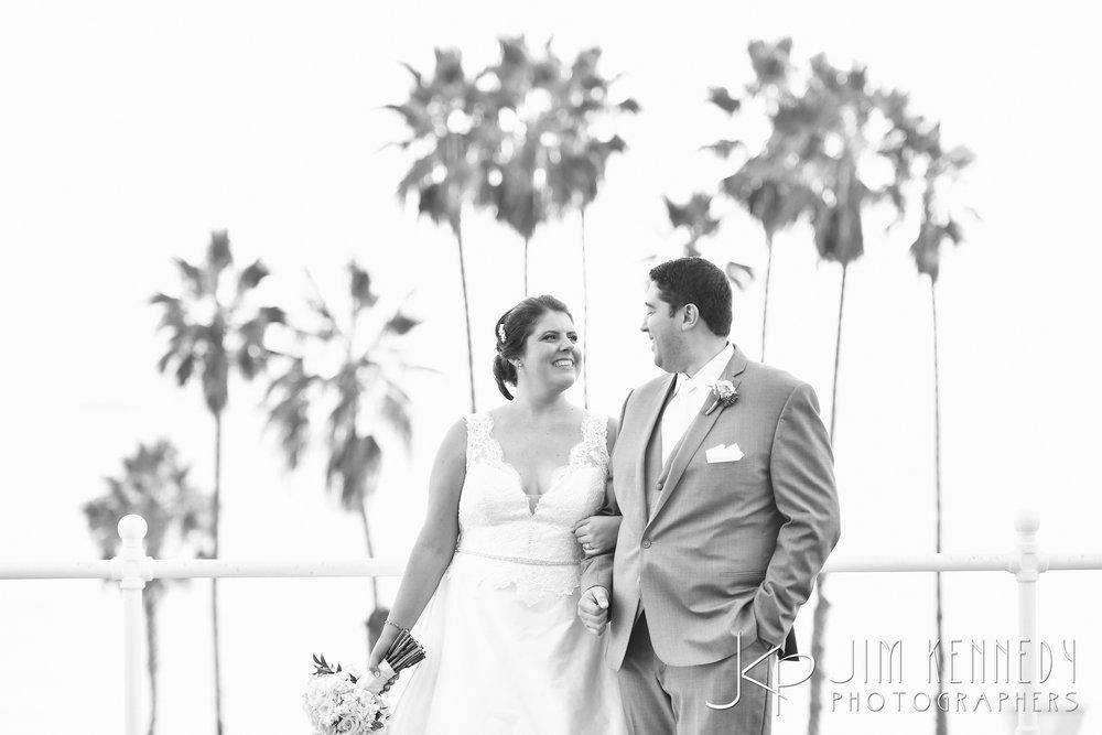 long_beach_art_museum_wedding-4694.jpg