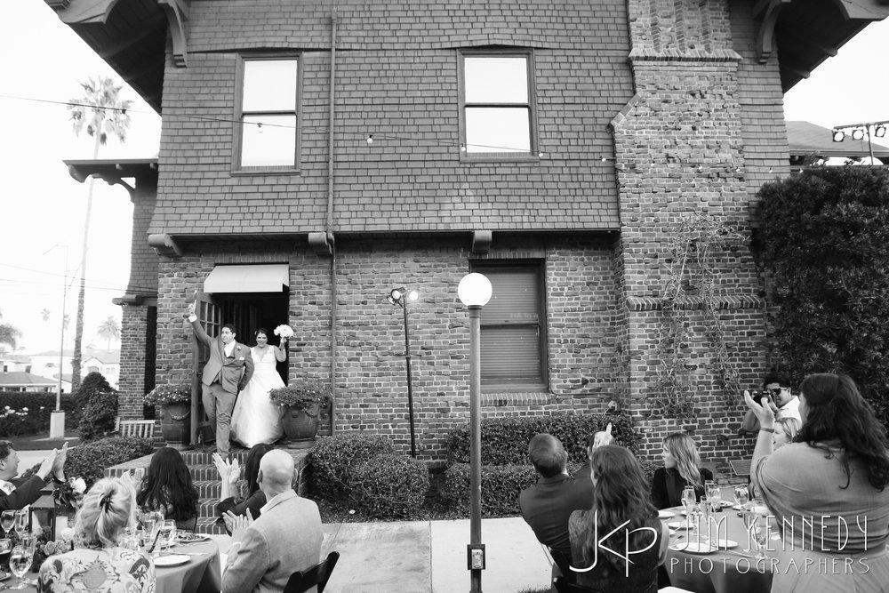 long_beach_art_museum_wedding-4941.jpg