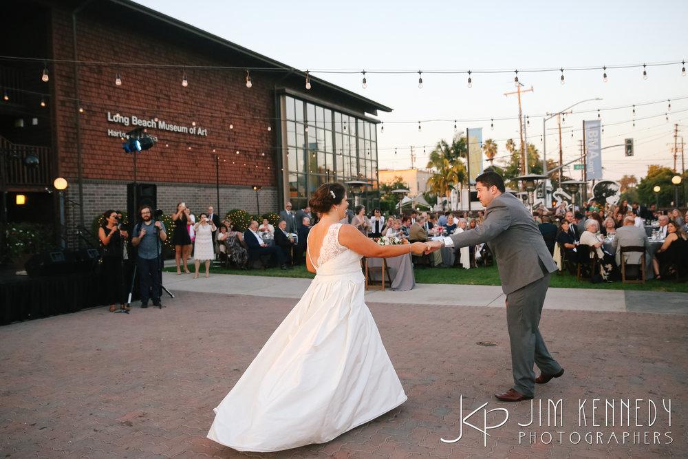 long_beach_art_museum_wedding-5006.jpg