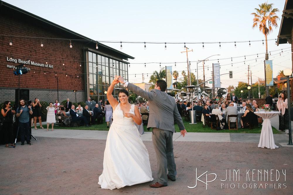 long_beach_art_museum_wedding-5000.jpg