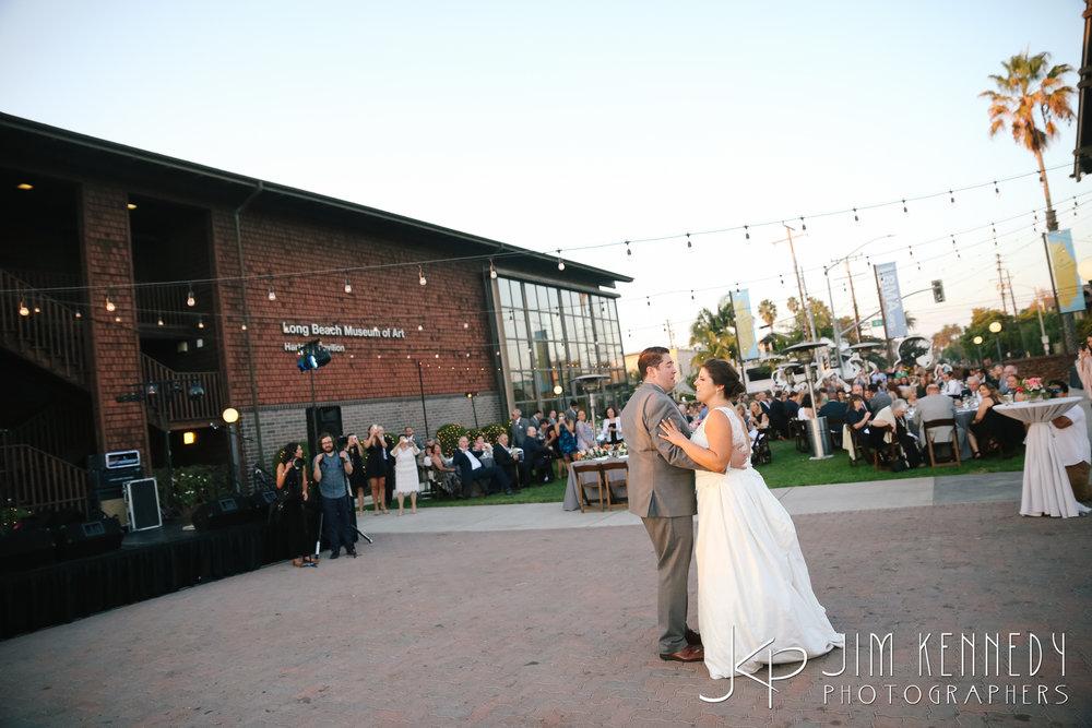 long_beach_art_museum_wedding-5012.jpg