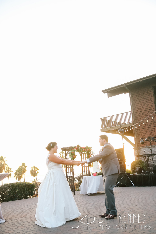 long_beach_art_museum_wedding-5065.jpg