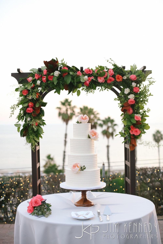 long_beach_art_museum_wedding-5445.jpg