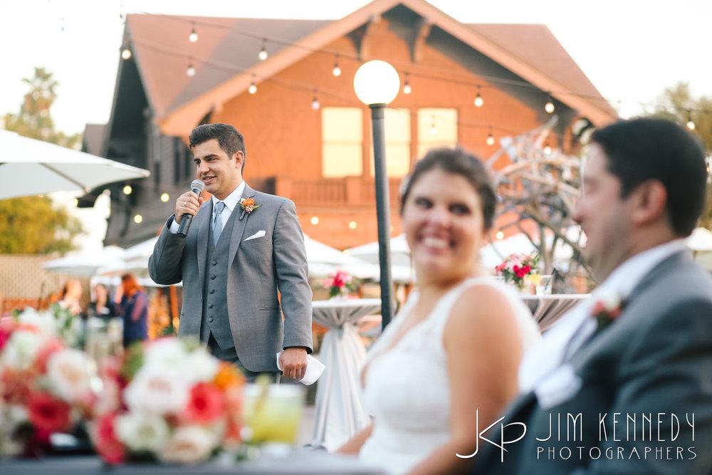 long_beach_art_museum_wedding-5352.jpg