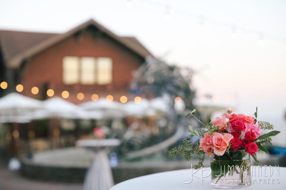 long_beach_art_museum_wedding-5516.jpg