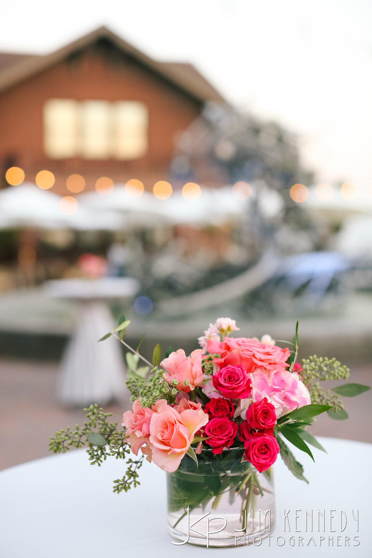 long_beach_art_museum_wedding-5518.jpg