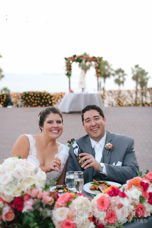 long_beach_art_museum_wedding-5523.jpg