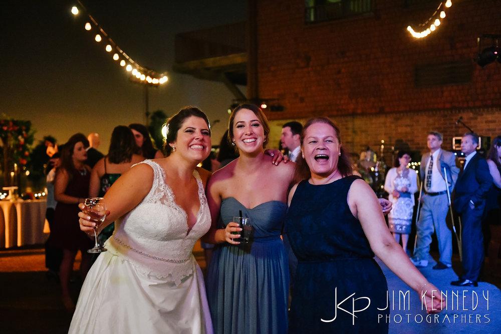 long_beach_art_museum_wedding-6046.jpg