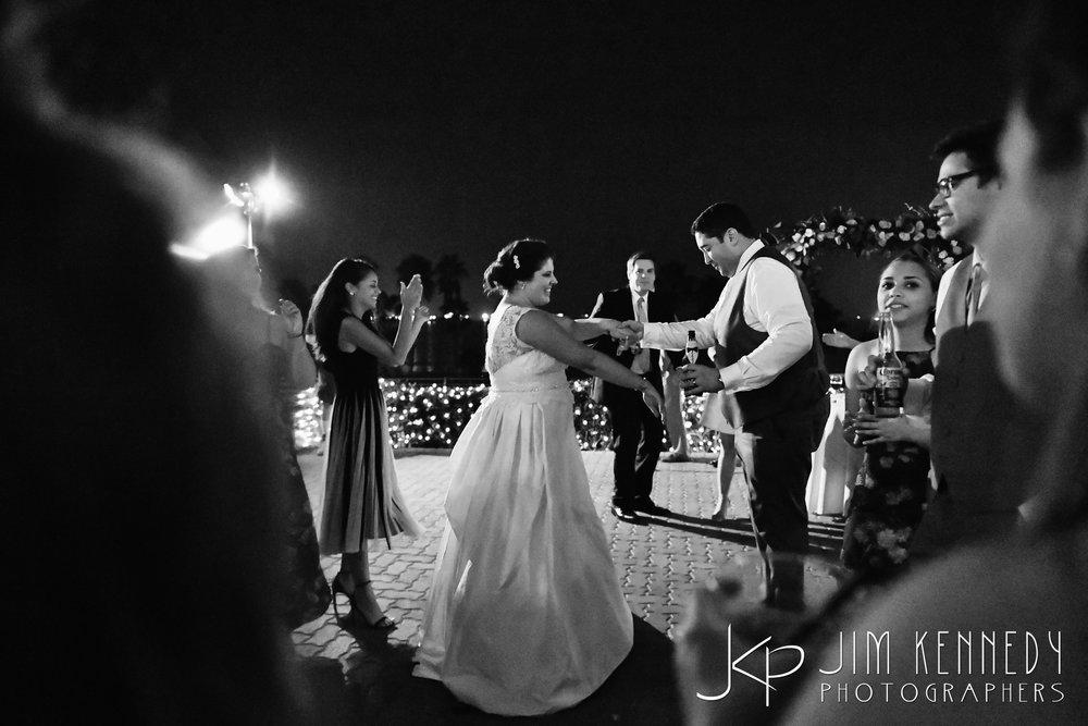 long_beach_art_museum_wedding-6086.jpg