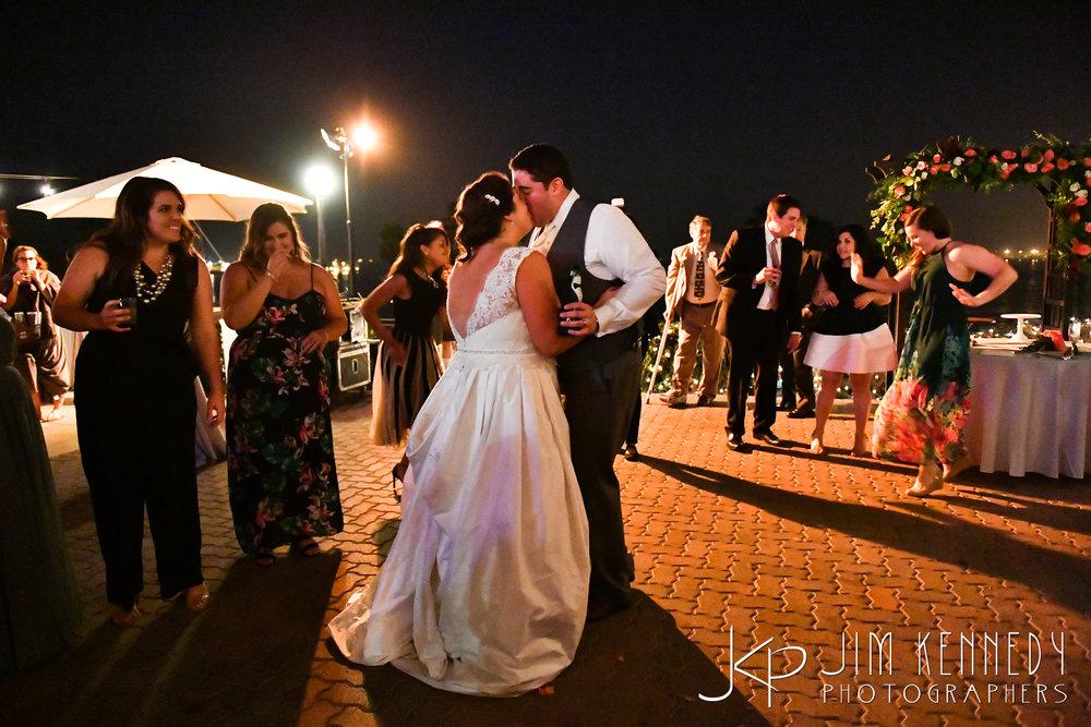 long_beach_art_museum_wedding-6096.jpg