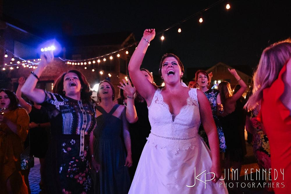 long_beach_art_museum_wedding-6288.jpg