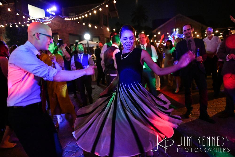 long_beach_art_museum_wedding-6750.jpg