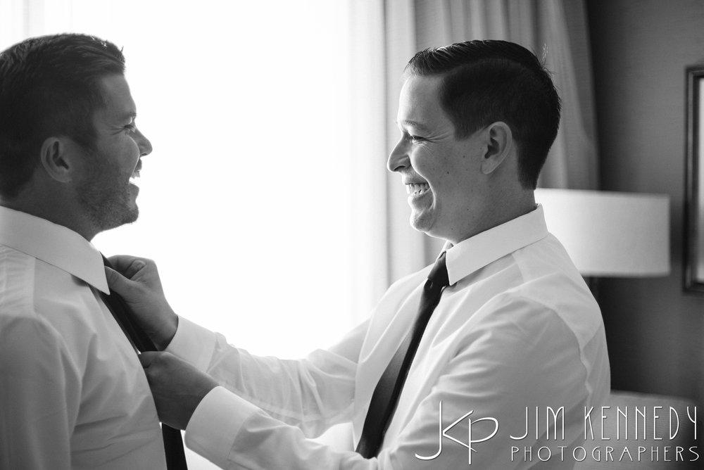 cape_key_carlsbad_wedding_0006.JPG