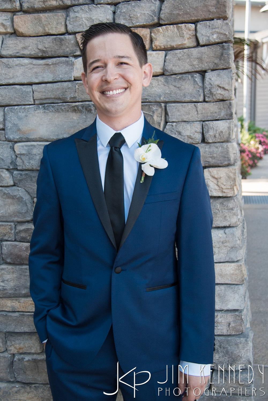 cape_key_carlsbad_wedding_0015.JPG