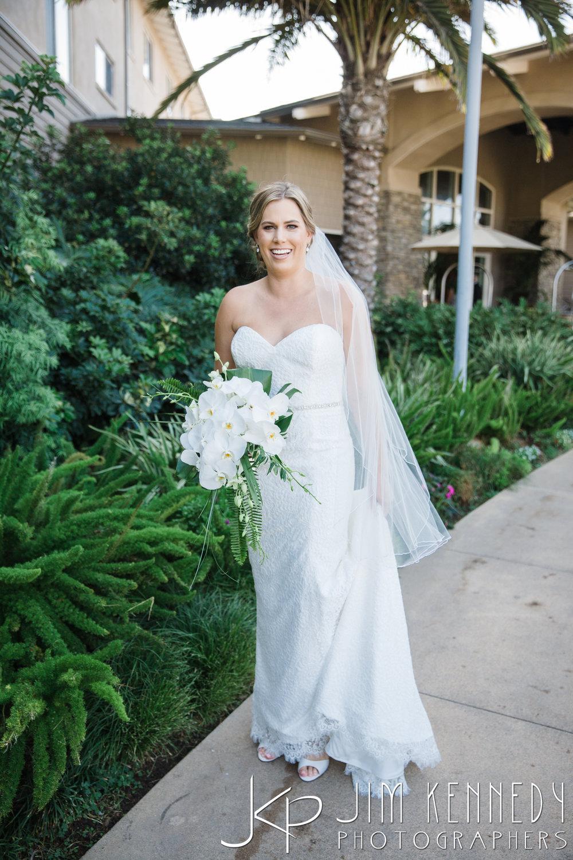 cape_key_carlsbad_wedding_0018.JPG