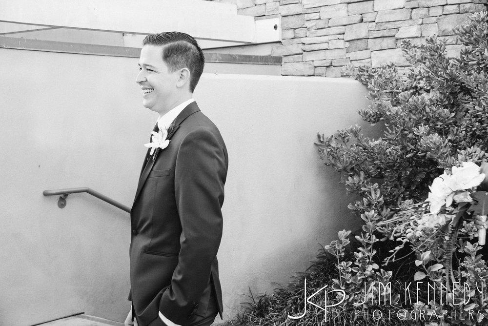 cape_key_carlsbad_wedding_0019.JPG