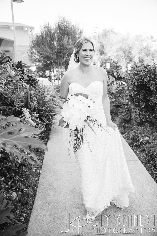 cape_key_carlsbad_wedding_0021.JPG