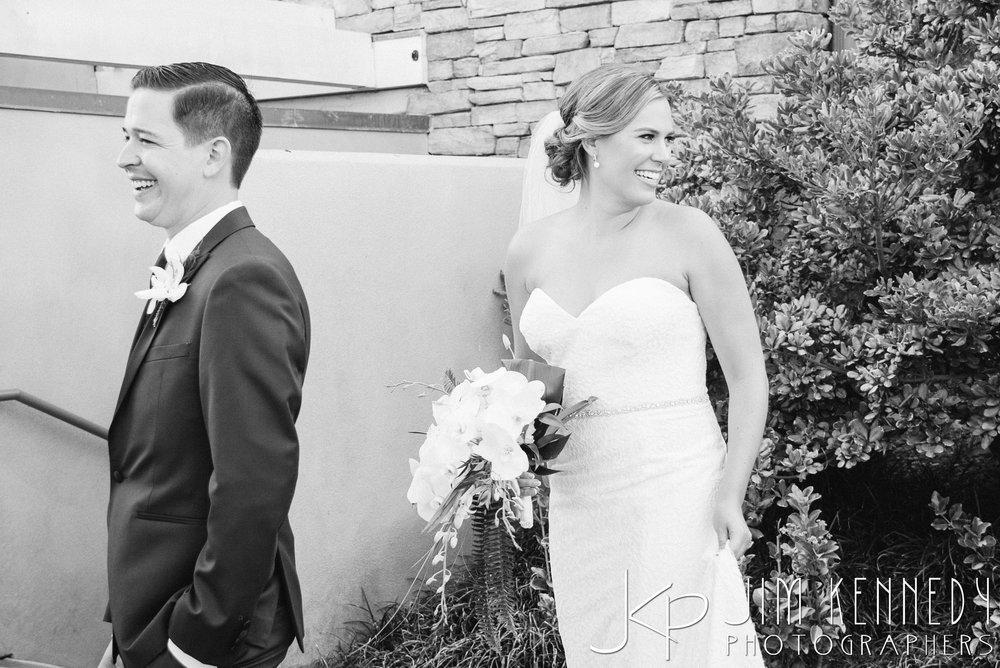 cape_key_carlsbad_wedding_0023.JPG