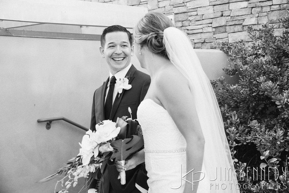 cape_key_carlsbad_wedding_0024.JPG