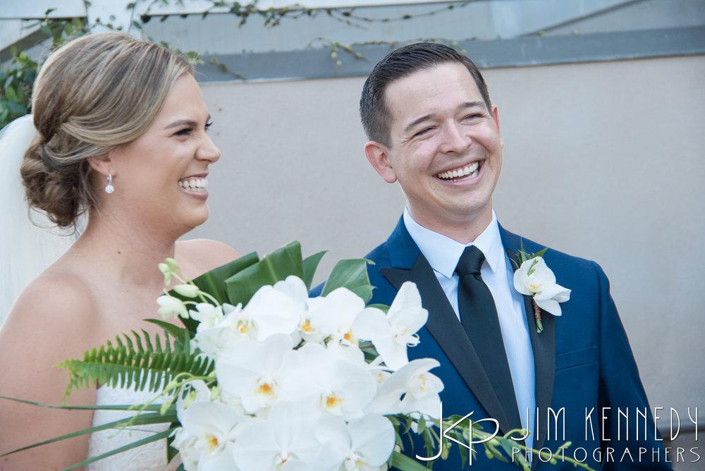 cape_key_carlsbad_wedding_0026.JPG