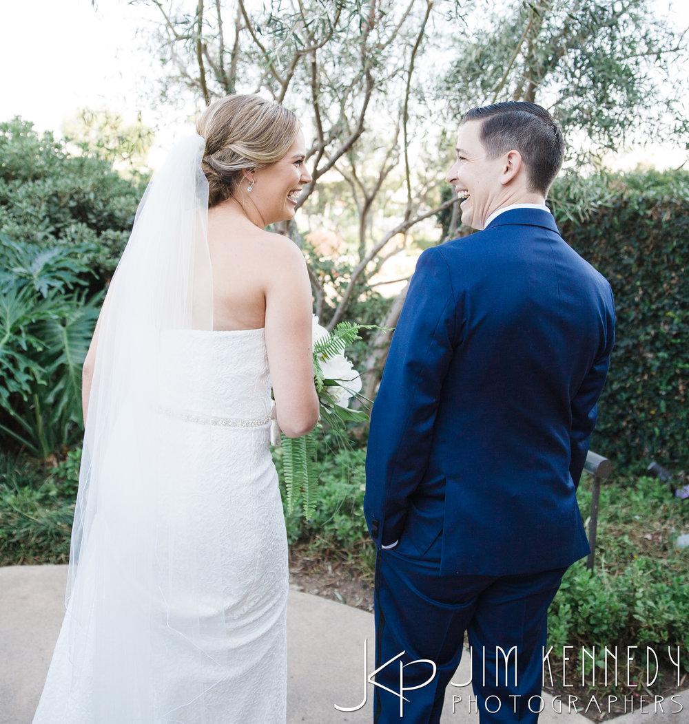 cape_key_carlsbad_wedding_0027.JPG