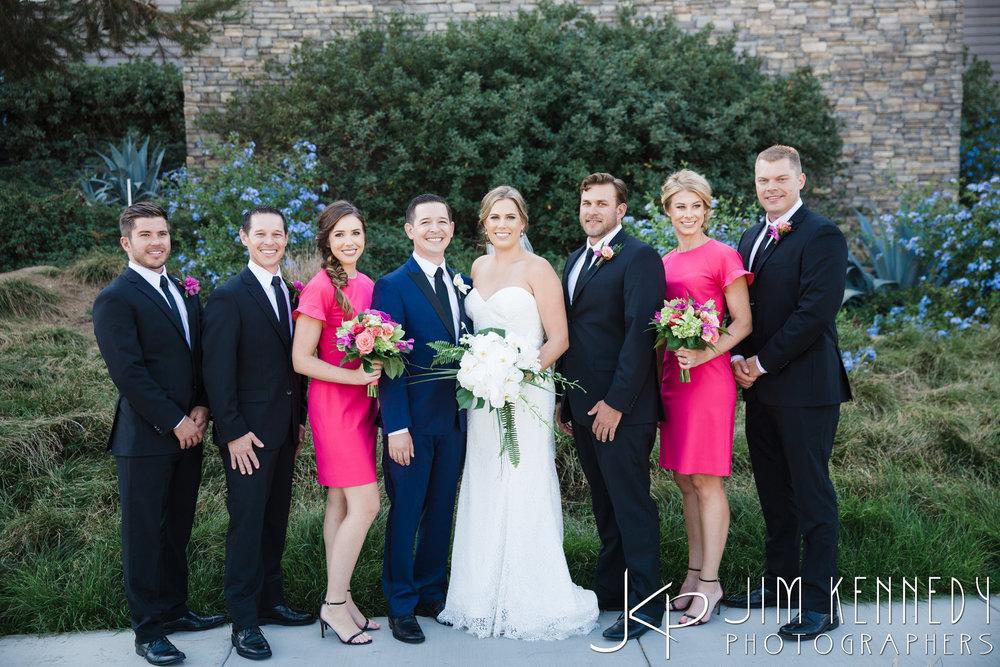 cape_key_carlsbad_wedding_0033.JPG
