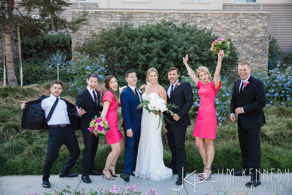 cape_key_carlsbad_wedding_0034.JPG