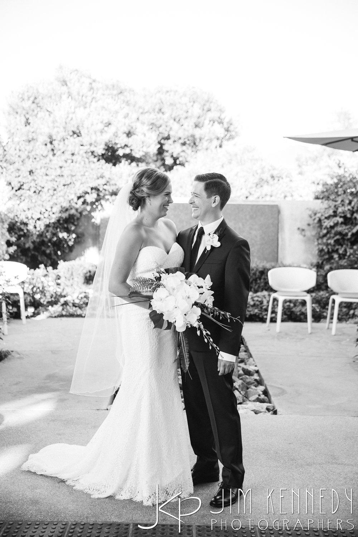 cape_key_carlsbad_wedding_0047.JPG