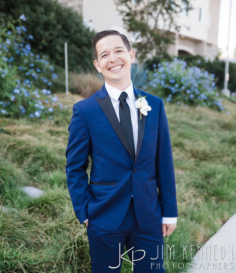 cape_key_carlsbad_wedding_0046.JPG