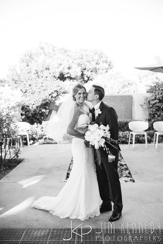 cape_key_carlsbad_wedding_0048.JPG