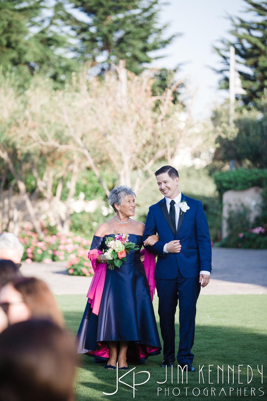 cape_key_carlsbad_wedding_0053.JPG