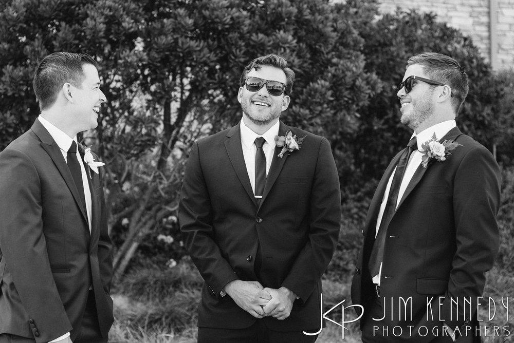 cape_key_carlsbad_wedding_0055.JPG