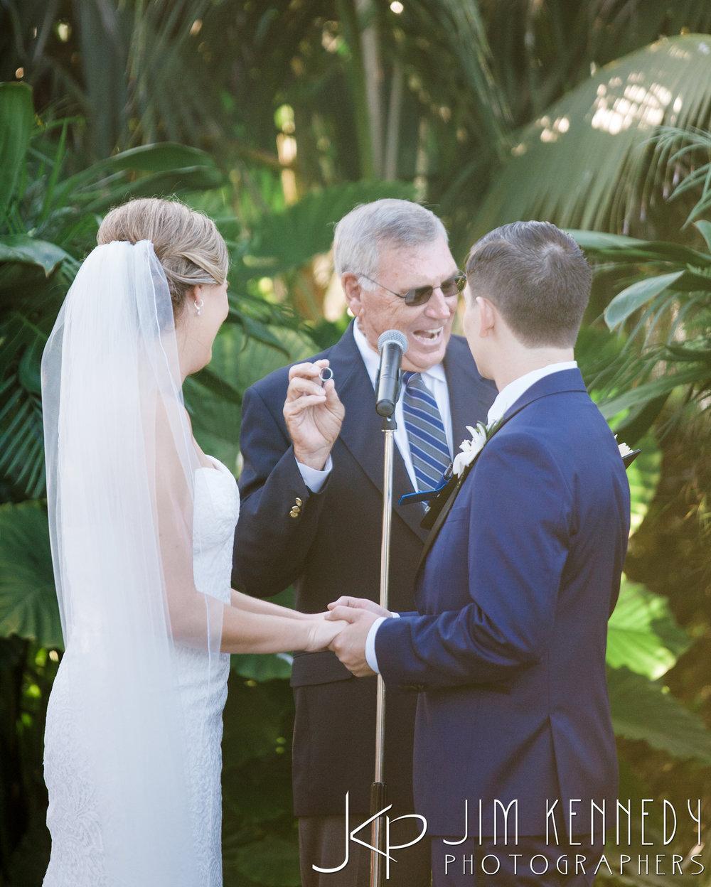 cape_key_carlsbad_wedding_0054.JPG