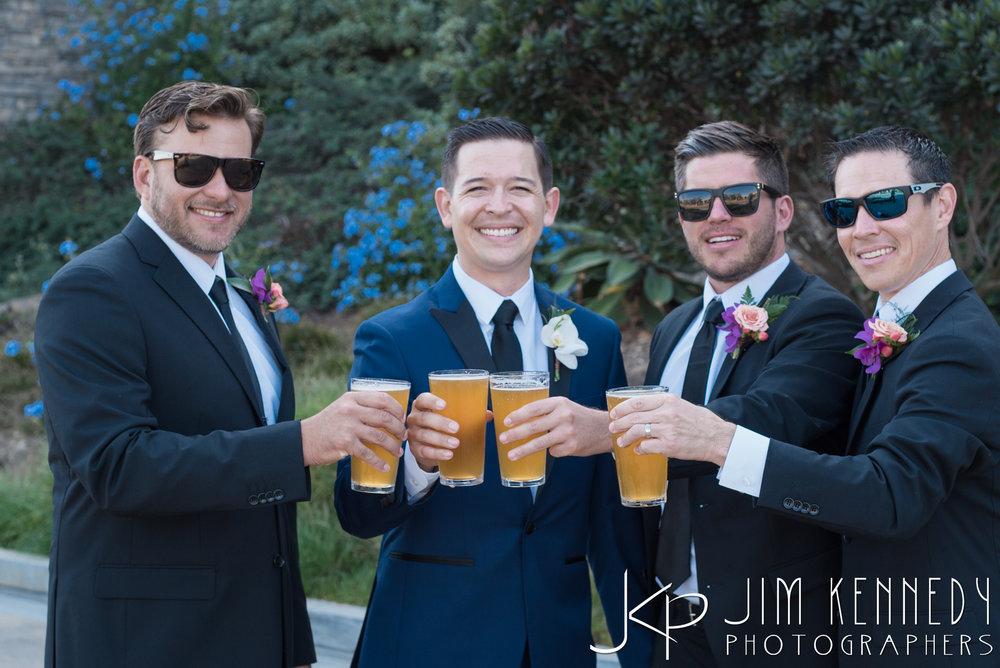 cape_key_carlsbad_wedding_0056.JPG