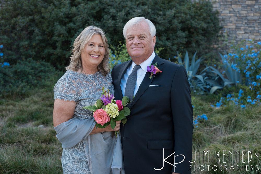 cape_key_carlsbad_wedding_0057.JPG