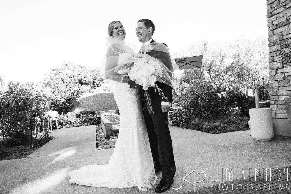 cape_key_carlsbad_wedding_0059.JPG