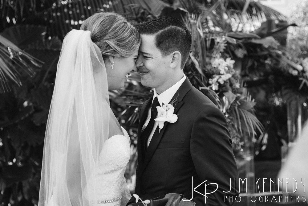 cape_key_carlsbad_wedding_0061.JPG