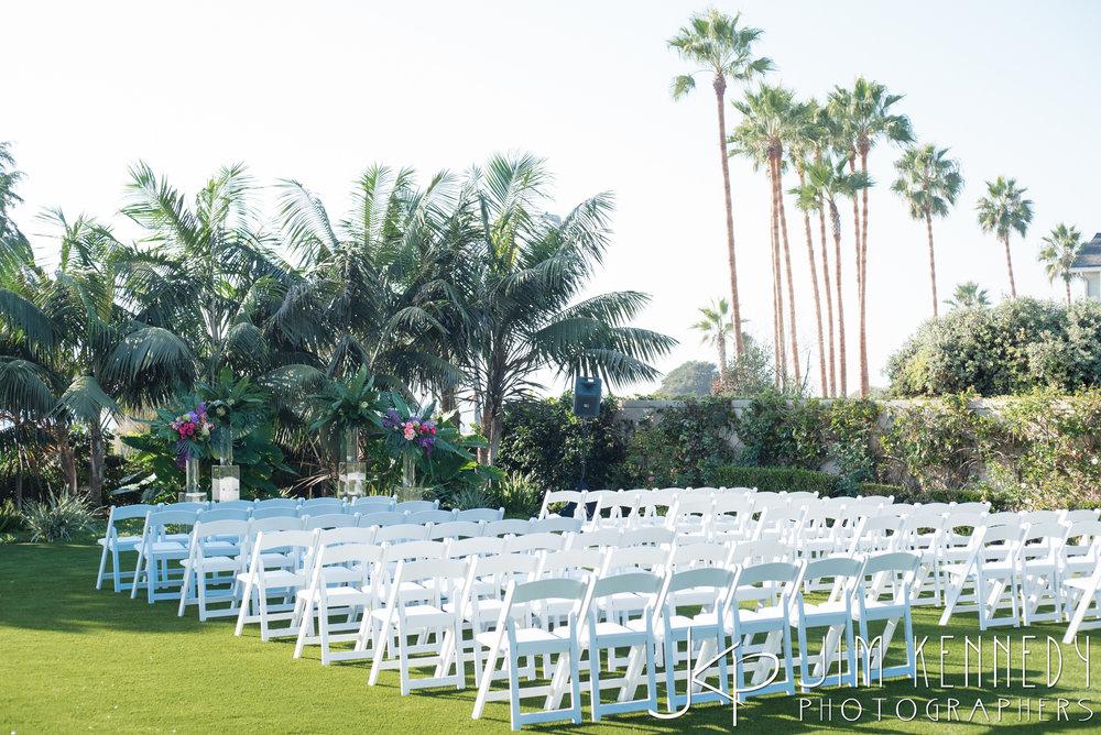 cape_key_carlsbad_wedding_0064.JPG