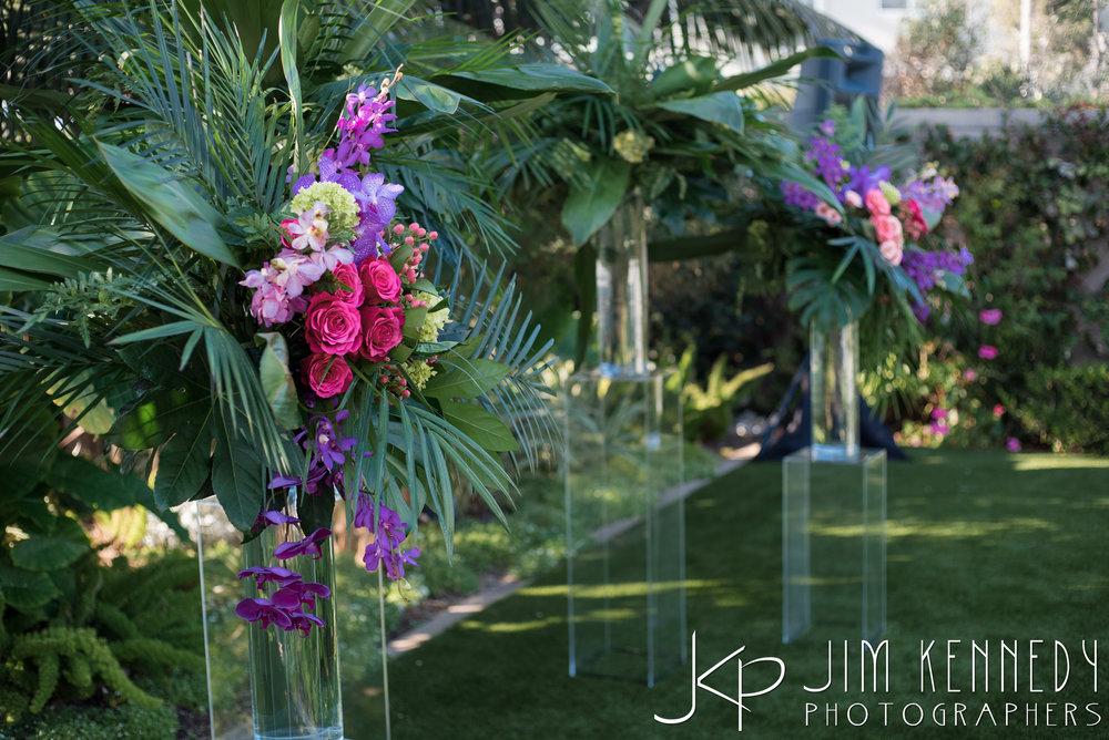 cape_key_carlsbad_wedding_0065.JPG