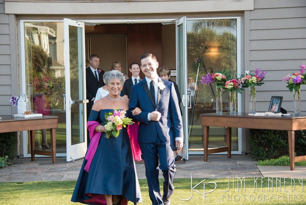 cape_key_carlsbad_wedding_0066.JPG