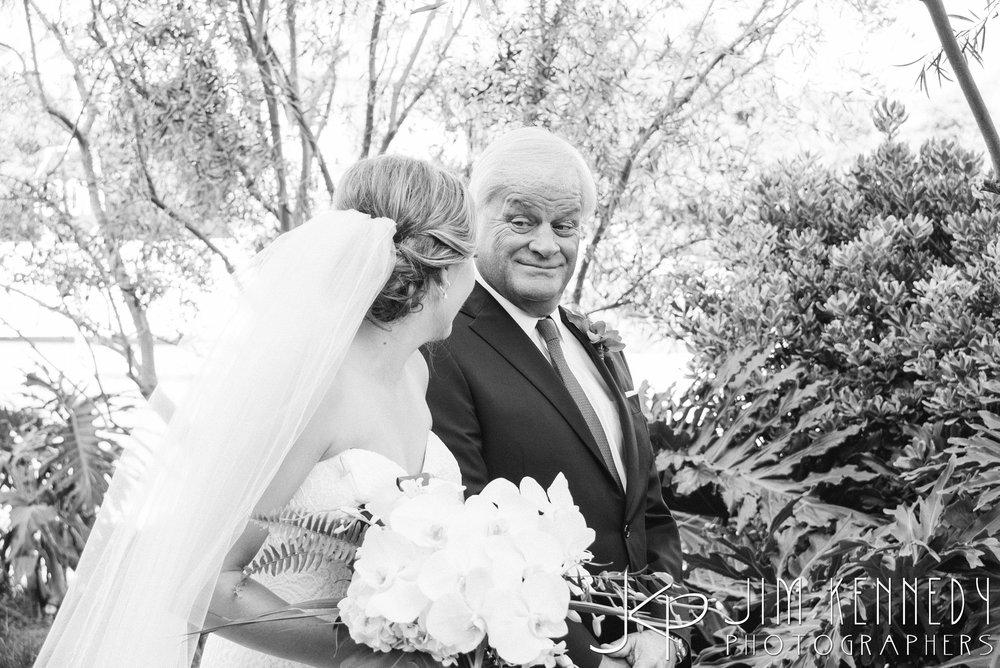 cape_key_carlsbad_wedding_0067.JPG