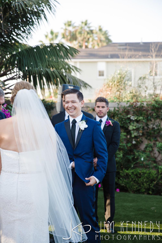 cape_key_carlsbad_wedding_0068.JPG