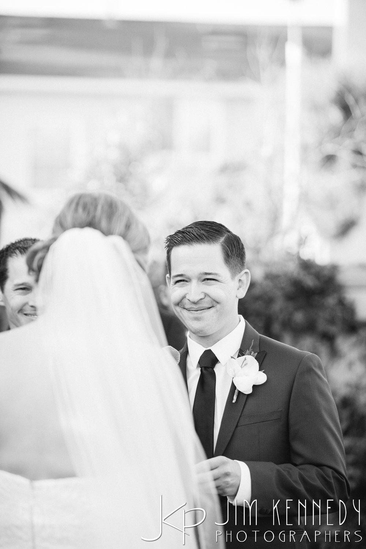 cape_key_carlsbad_wedding_0069.JPG