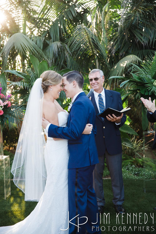 cape_key_carlsbad_wedding_0070.JPG