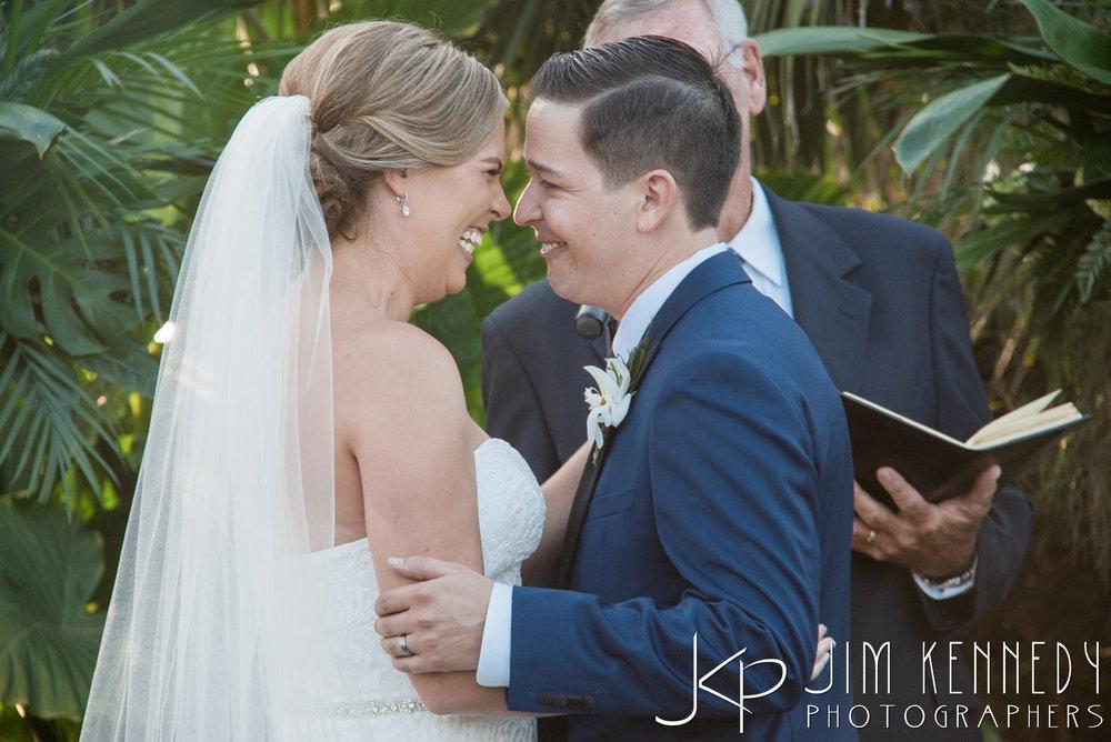 cape_key_carlsbad_wedding_0071.JPG