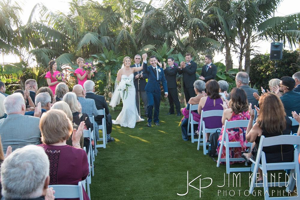 cape_key_carlsbad_wedding_0072.JPG