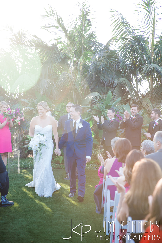 cape_key_carlsbad_wedding_0073.JPG