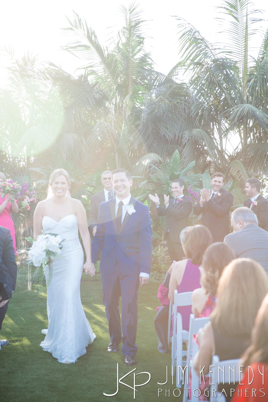 cape_key_carlsbad_wedding_0074.JPG
