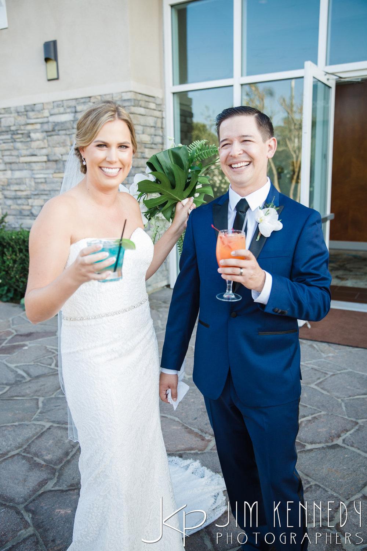 cape_key_carlsbad_wedding_0075.JPG
